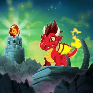 Dragonvale Egg Chart Wiki Flame Dragon Information In Dragon City