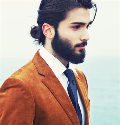 business casual hairstyles mens hairstyles