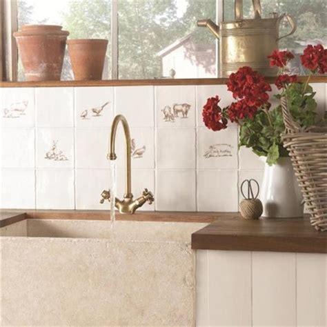 country tile westbury country tile tile backsplash tile ceramic tile