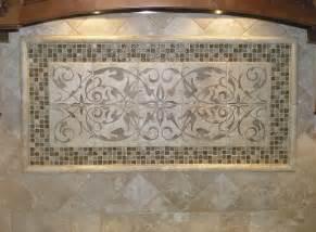 kitchen mosaic backsplash ideas kitchen backsplash ideas non tile 2017 kitchen design ideas