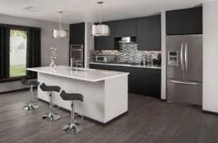 modern kitchen ideas kitchen high resolution modern kitchen backsplash ideas modern kitchen backsplashes ideas best