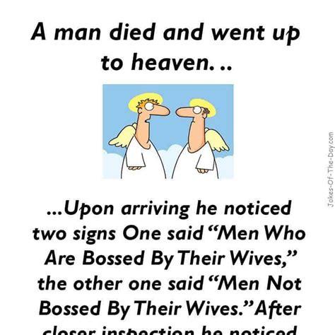 man   death bed funny joke funny jokes
