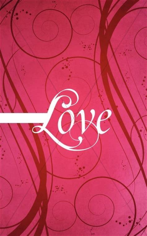 valentines day love bulletin love bulletin covers