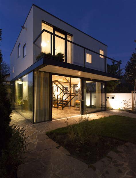 50 Qm Haus Bauen by Mini Haus 50 Qm Mini Fertighaus Beautiful Albertino A