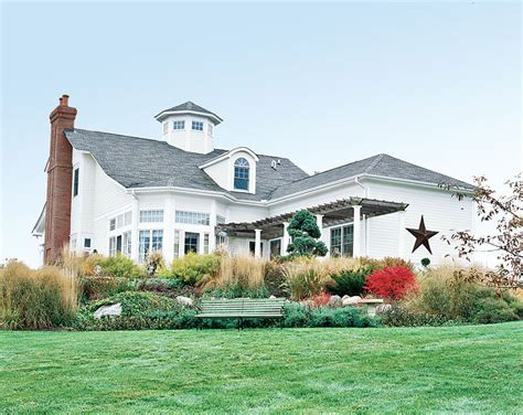 Country Inspired Wisconsin Home country inspired wisconsin home traditional home