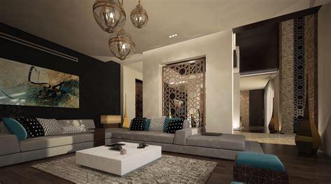 livingroom in livingroom idea how to decorate moroccan living room