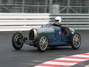 Bugatti Type 35 Prix : bugatti type 35 39 grand prix de lyon 39 high resolution image 1 of 18 ~ Medecine-chirurgie-esthetiques.com Avis de Voitures