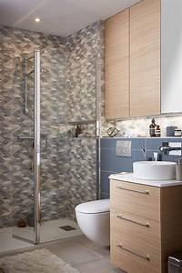 Salle De Bain Italienne Leroy Merlin : 311 best salle de bains buanderie images on pinterest ~ Melissatoandfro.com Idées de Décoration