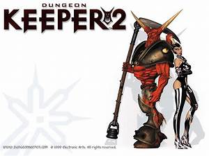 Dungeon Keeper Wallpapers Download Dungeon Keeper