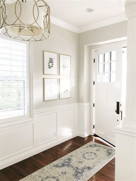 the best neutral paint colors and why we chose the