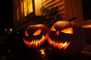 Comment Faire Une Citrouille Pour Halloween : oito coisas que voc deve saber sobre o halloween antes de fantasiar seu filho cl ofas ~ Voncanada.com Idées de Décoration