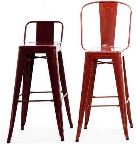 chaise haute tolix chaise haute hd tolix