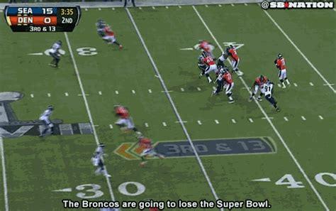 super bowl  final score  seahawks  broncos