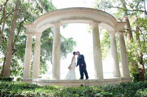 orlando garden weddings