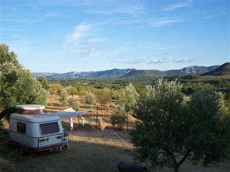 spain campsites camping recommended cool
