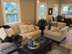 Where safe neighborhoods offer great schools, a talented pool of qualified employees. Home Staging Portland | Elite Homes & Design