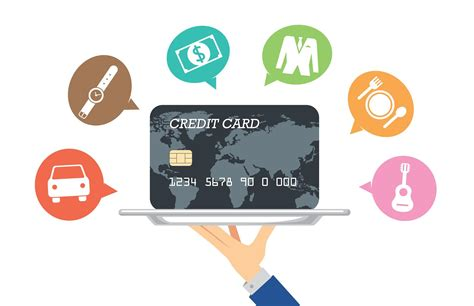 credit card rewards   worth  hassle thrive