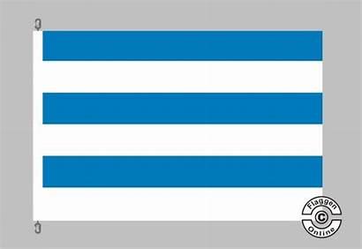 Tallinn Flagge Fahne Flaggen Artikelnummer