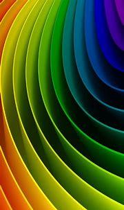Download Samsung Mobile 3D Wallpaper Gallery