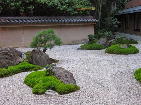 how to build japanese garden how to make decorating japanese rock garden home decorating plans ideas