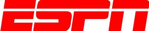 TV Weekly Now   ESPN k...