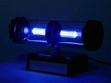 usb led light tube speaker fun gadgets the usb led tube light speaker