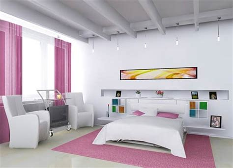 Pictures With Modern Bedrooms Ideas Freshomecom