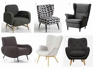 Housse Fauteuil Ikea Ancien Modele : fauteuil une place ikea fauteuil crapaud amazon interesting awesome design housse fauteuil ~ Teatrodelosmanantiales.com Idées de Décoration