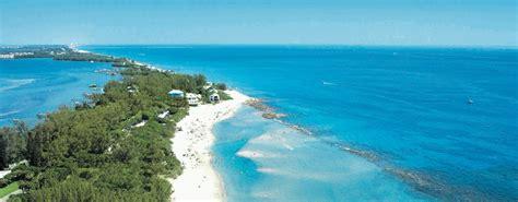 Bathtub Beach In Stuart Fl A Family Favorite  Visit Florida