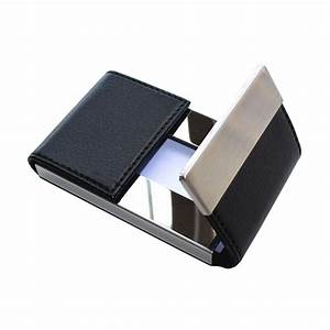Online buy wholesale metal business cards from china metal for Metal business cards wholesale
