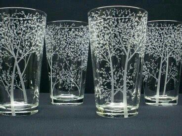 change  etching   glass quora