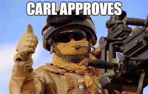 Row Row Your Boat Shut Up Carl by Shut The Up Carl Your Meme