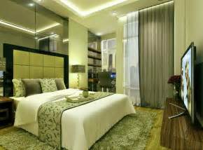 Bedroom Home Designs Photo Gallery by Modern Bedroom Interior Design 2015 Bedroom Design Ideas