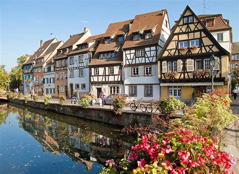 12 Toprated Tourist Attractions In Colmar Planetware