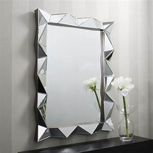 Wall mirrors for decoration purpose nationtrendz