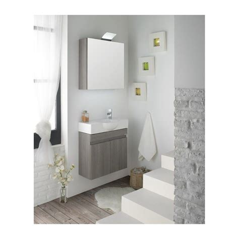 mini salle de bain  mini camera espion