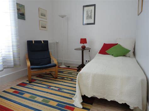 chambres d hotes vichy location chambre d 39 hôtes n g45761 à vichy gîtes de