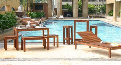 furniture accessories wood   philippines filtra