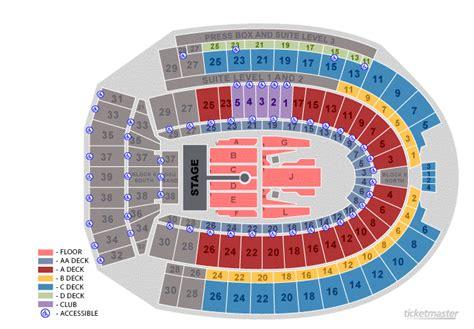 ohio stadium seating chart shidoobee  stonesdoug