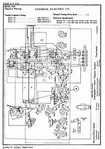 general electric h87 radio sch service manual download With general electrician