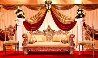 wedding backdrop ideas wedding stage decoration ideas 2016