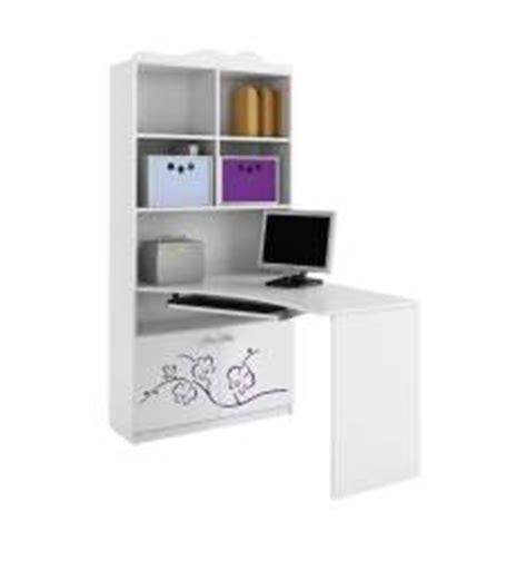 combiné bureau bibliothèque armoire avec porte coulissante land mobiler d 39 enfant