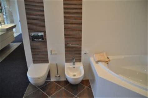 Einfach Badezimmer Bordure Ausstattung Der H 228 Uslebauer Thread Seite 852 Hier K 246 Nnen Sich Alle