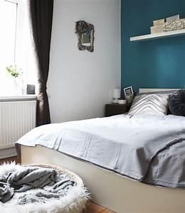 Bett Unterm Fenster : tag archived of schlafzimmer ideen dachschragen schlafzimmer ideen gemutlich zimmereinrichtung ~ Frokenaadalensverden.com Haus und Dekorationen