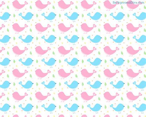 Cute phone backgrounds free download. Cute Pattern Desktop Wallpapers - Wallpaper Cave