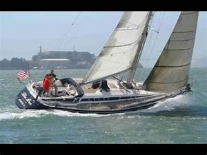 Swan 4039 Nautor Swan Sailboat 1996 Yacht For Sale In