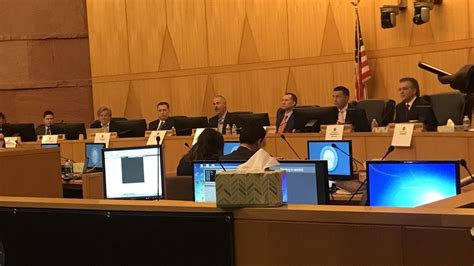 Nevada Committee Exploring Whether Casinos Should Allow