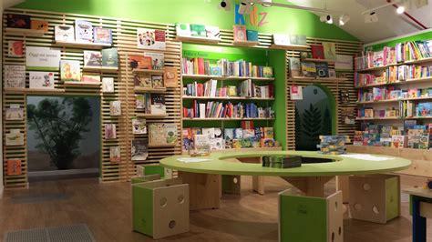 Librerie Musicali Torino by Come Vanno I Libri E Le Librerie Per Ragazzi Il Post