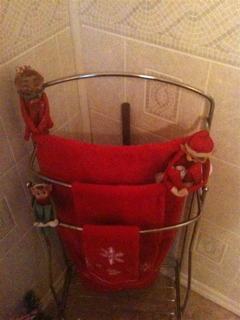 Mother In Law In Shower by Pin By Chrissy Thompson On My Photos Pinterest