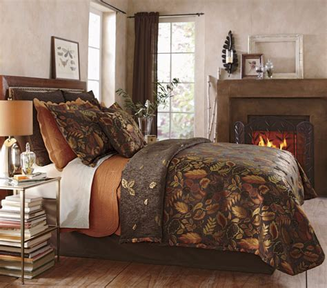 gray king comforter fall home color schemes you 39 ll midnight velvet
